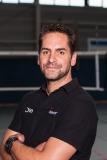 Coach Ole